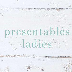 The Ladies Studio
